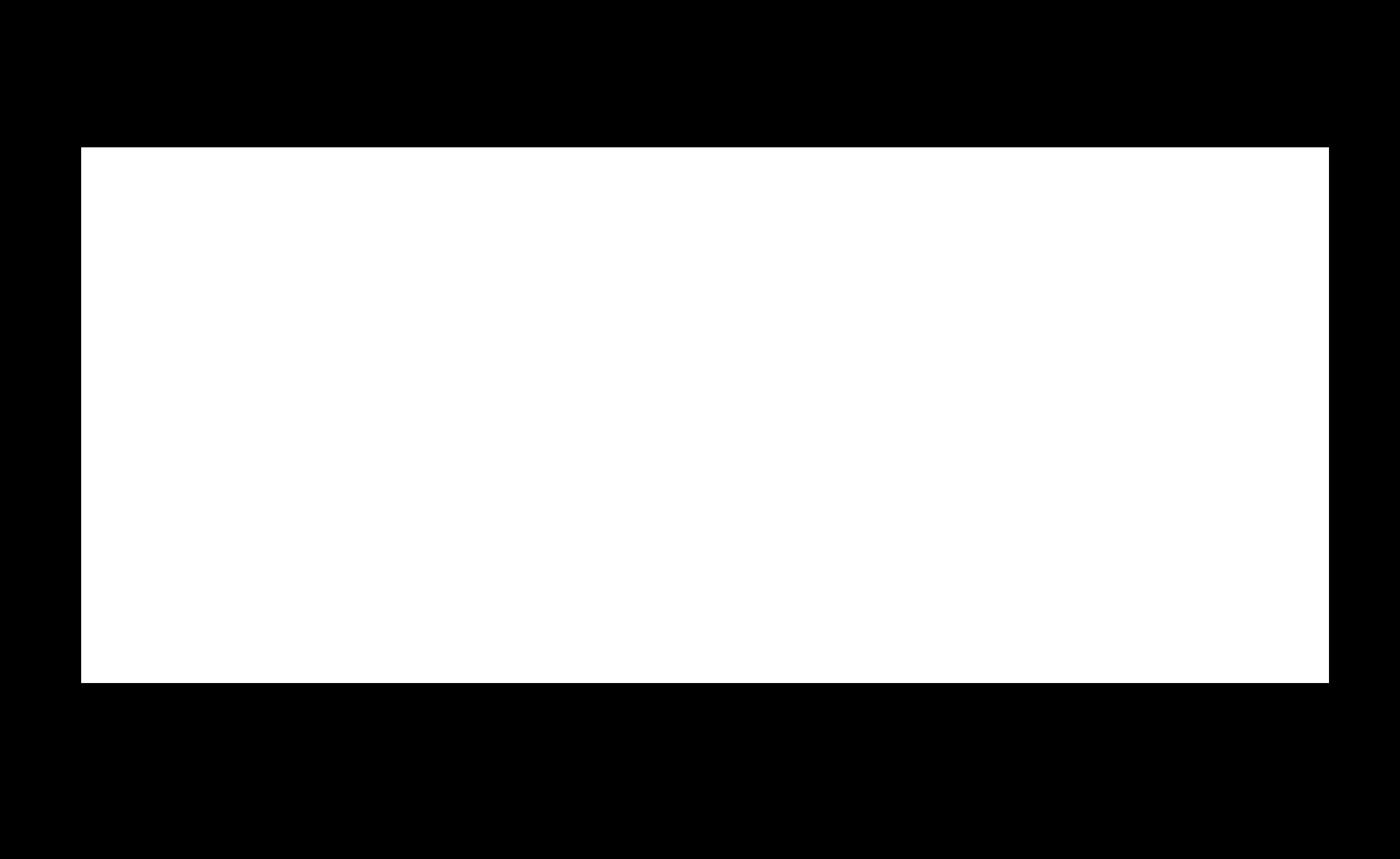 AEDP Alexandria Logo